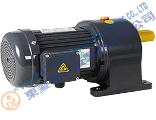 Gear reducer motor 11kw...